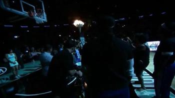 WNBA TV Spot, 'Watch Me' - Thumbnail 1