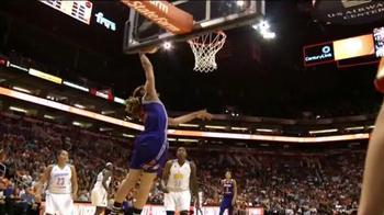 WNBA TV Spot, 'Watch Me' - Thumbnail 5