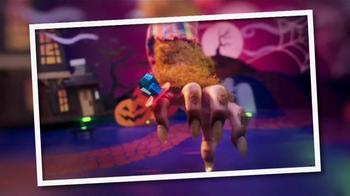 Spooky Friends thumbnail