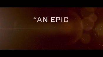 The Martian - Alternate Trailer 17