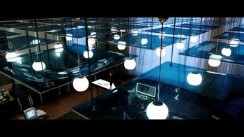 Steve Jobs - Alternate Trailer 11