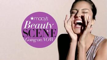 Macy's Beauty Scene TV Spot, 'Origins Plantscription' - Thumbnail 2