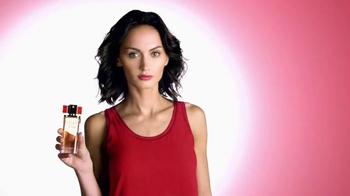 Macy's Beauty Scene TV Spot, 'Estee Lauder Modern Muse Le Rouge' - Thumbnail 4