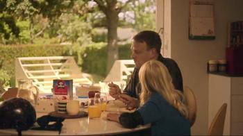 Quaker Oatmeal TV Spot, 'Half-Pipe' - Thumbnail 2
