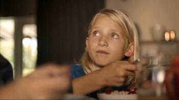 Quaker Oatmeal TV Spot, 'Half-Pipe' - Thumbnail 3