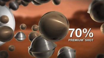 Federal Premium Ammunition Prairie Storm TV Spot, 'Flight Stopper' - Thumbnail 4
