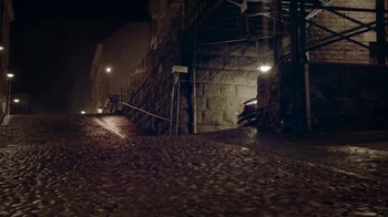 2016 Volvo XC90 TV Spot, 'Our Idea of Luxury' Song by Avicii - Thumbnail 7