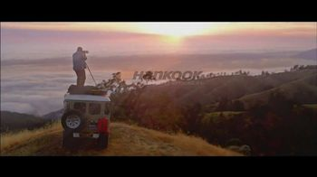 Hankook Tire TV Spot, 'Chase Down Your Passion' Featuring Chris Burkard - Thumbnail 10