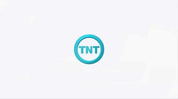 Aflac TV Spot, 'TNT: Meet Robert' - Thumbnail 1