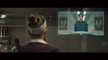 Halo 5: Guardians TV Spot, 'A Hero Falls' - Thumbnail 2