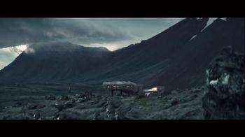 Halo 5: Guardians TV Spot, 'A Hero Falls' - Thumbnail 3