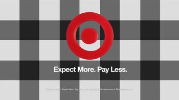 Target TV Spot, 'Check List, TargetStyle' Song by Icona Pop - Thumbnail 7