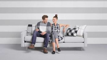 Target TV Spot, 'Check List, TargetStyle' Song by Icona Pop - Thumbnail 3