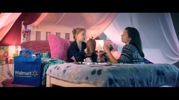 Walmart TV Spot, 'STAR WARS: On Keeping With The Times' - 527 commercial airings