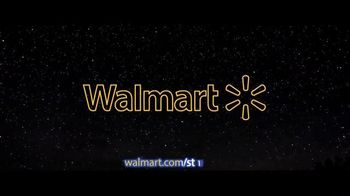 Walmart TV Spot, 'STAR WARS: On Keeping With The Times' - Thumbnail 9