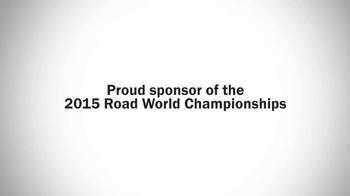 Hunton & Williams TV Spot, 'UCI Road World' - Thumbnail 5