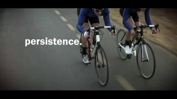 Hunton & Williams TV Spot, 'UCI Road World' - Thumbnail 1
