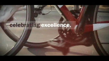 Hunton & Williams TV Spot, 'UCI Road World' - Thumbnail 4