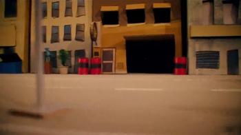 Air Hogs Shadow Launcher TV Spot, 'The Edge' - Thumbnail 1