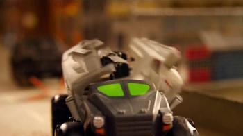 Air Hogs Shadow Launcher TV Spot, 'The Edge' - Thumbnail 2