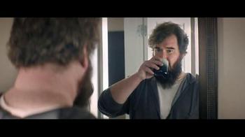 Walmart TV Spot, 'STAR WARS: On Morning Routines' - Thumbnail 1
