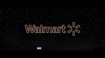 Walmart TV Spot, 'STAR WARS: On Morning Routines' - Thumbnail 9