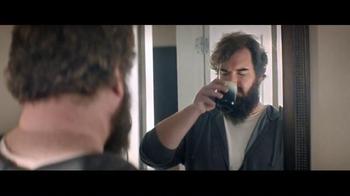 Walmart TV Spot, 'STAR WARS: On Morning Routines' - Thumbnail 2