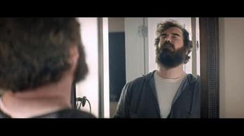 Walmart TV Spot, 'STAR WARS: On Morning Routines' - Thumbnail 3