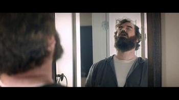 Walmart TV Spot, 'STAR WARS: On Morning Routines' - Thumbnail 4