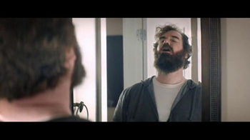 Walmart TV Spot, 'STAR WARS: On Morning Routines' - Thumbnail 5
