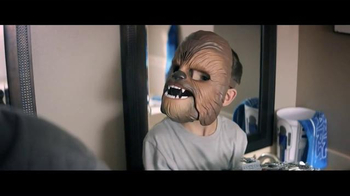 Walmart TV Spot, 'STAR WARS: On Morning Routines'
