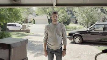 Thumbtack TV Spot, 'To-Do'