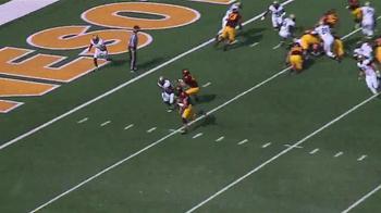 University of Minnesota Gopher Football TV Spot, 'Homecoming' - Thumbnail 2