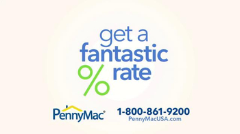 PennyMac USA TV Spot, 'Stand Out' - Thumbnail 7