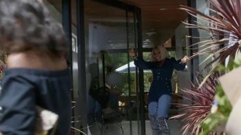 Apple Music TV Spot, 'Instant Boyfriend Mixtape Service' Ft. Mary J. Blige - Thumbnail 1
