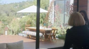 Apple Music TV Spot, 'Instant Boyfriend Mixtape Service' Ft. Mary J. Blige - Thumbnail 2