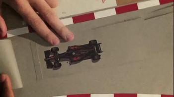 Honda TV Spot, 'Paper' - Thumbnail 5
