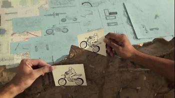 Honda TV Spot, 'Paper' - Thumbnail 7