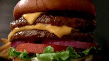 Outback Steakhouse Steak & Unlimited Shrimp TV Spot, 'It's Back' - Thumbnail 7