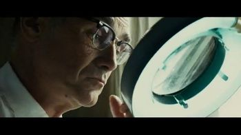 Bridge of Spies - Alternate Trailer 5