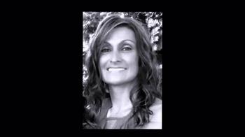 National Rifle Association TV Spot, 'Freedom's Safest Place: Carol Bowne'