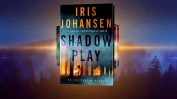 Shadow Play thumbnail