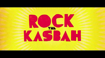 Rock the Kasbah - Thumbnail 1