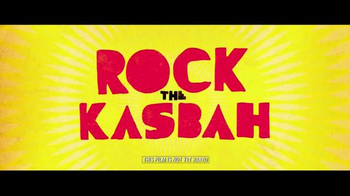 Rock the Kasbah - Thumbnail 9