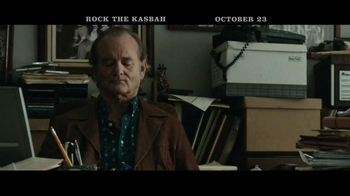 Rock the Kasbah - Thumbnail 2