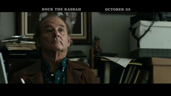 Rock the Kasbah - Thumbnail 3