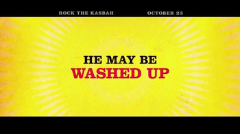Rock the Kasbah - Thumbnail 4