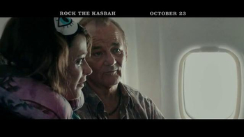 Rock the Kasbah - Thumbnail 5