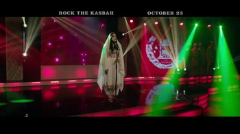 Rock the Kasbah - Thumbnail 6