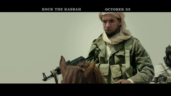 Rock the Kasbah - Thumbnail 7